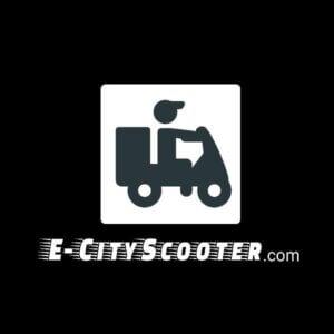 e-cityscooter